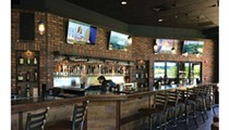 World of Beer - Downtown Orlando