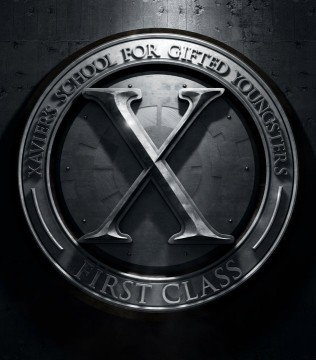 x-men-firstclassjpg