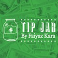 Tip Jar: Scratch Tapas & Craft, Pig Floyd's Smokehouse and more