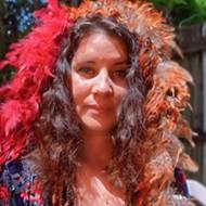 Year after year, Orlando's Fringe Festival keeps it fresh