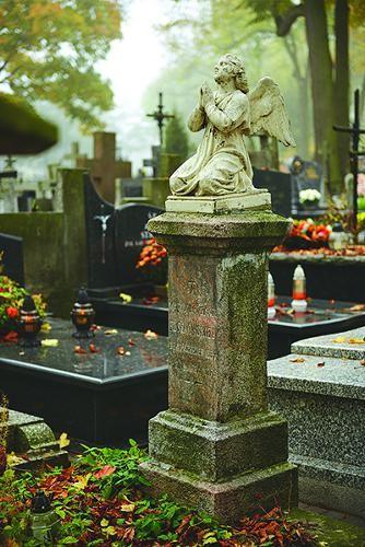 cemetery_webjpg