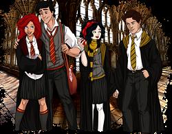 disney_at_hogwarts_1_8_by_eira1893-d7cpsujjpg
