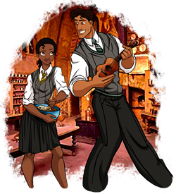 disney_at_hogwarts_8_8_by_eira1893-d7d1im8jpg