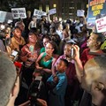 Yes, race did play a role in the Trayvon Martin case