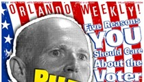 YOUR DAILY WEEKLY READER: Absentee supression; bending with Beckham; 2 Drunk 2 B Hacked; Steubenville arrests; angry libertarians. TAX THE STUPID PEOPLE