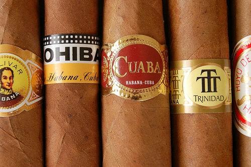 cigarsghfhjpg