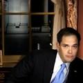 YOUR DAILY WEEKLY READER: Rubio's base run, Bondi's Fox hunt, and Arizona's idiocy