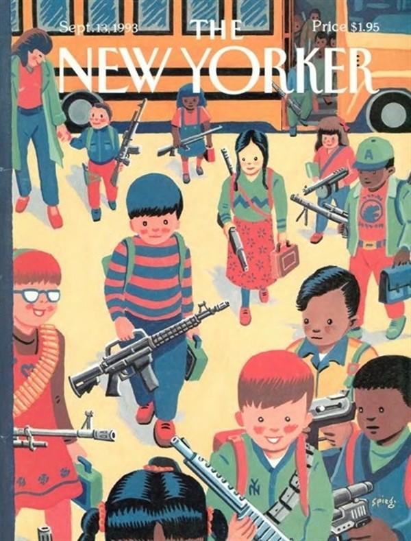 guns-in-schooljpg