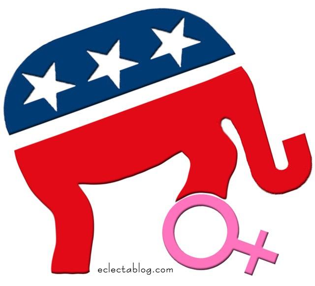 war-on-women-graph-with-elephantjpg