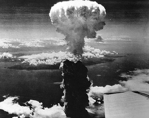 nagasaki-a-bombjpg