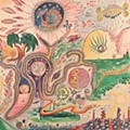 Youth Lagoon – 'Wondrous Bughouse'