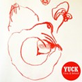 Yuck's followup 'Glow & Behold' loses some noisy luster