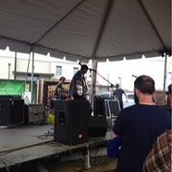 7 awesome songs we discovered at SXSW 2014