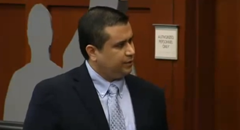 2013-07-13-22_48_52-george-zimmerman-trial-day-14-part-1-defense-closing-youtubejpg