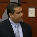 Zimmerman Verdict: Not Guilty