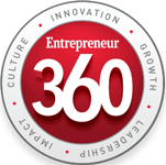 entrepreneur-360.png