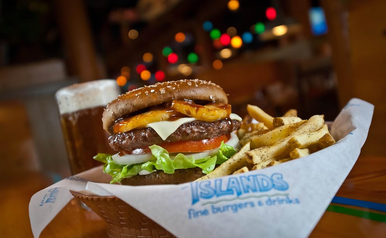 hawaiian_burger-_dark_beer_2.jpeg