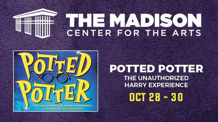 potted-porter-745x420.jpg