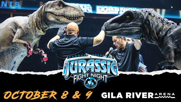 jurassic_fight_745x420.jpg