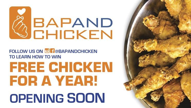 bap-and-chicken-745x420.jpg