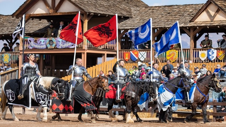 jousters_with_flags_-_745x420.jpg