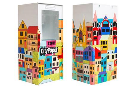 neighborhoodartbox.jpg