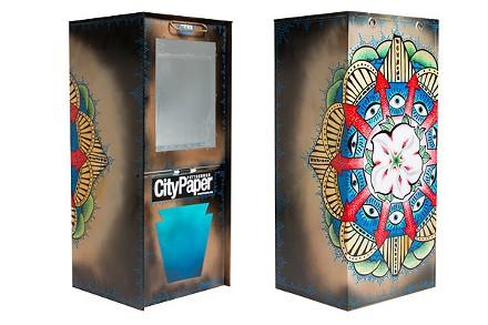 eyeartboxes.jpg
