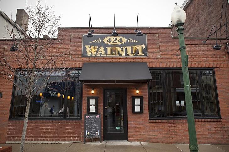 424 Walnut