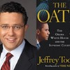 A conversation about the U.S. Supreme Court with acclaimed author and journalist Jeffrey Toobin.