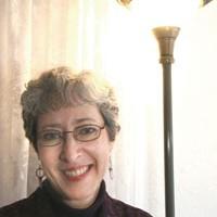 A Conversation with Vikki Hanchin