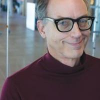 A Conversation with William Lassek