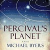 A former Pitt instructor's second novel successfully aims for the stars.