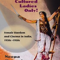 A Pitt professor's new book explores the roots of movie-celebrity culture in India.