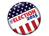 election2015_2_.jpg