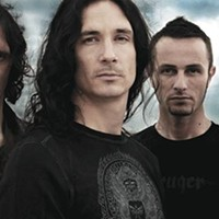 With French death-metal pioneers Gojira, the lyrics matter as much as the blastbeats