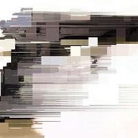 "A still from ""Ungun"" (2013), a video by Jessica Fenlon"