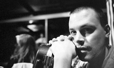 A thousand deaths: Jeff Miller