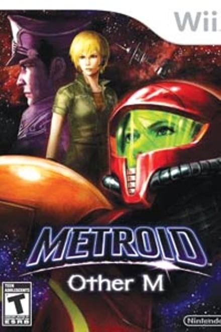 39_game_metroid_other_m.jpg