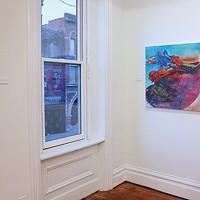 New Penn Avenue gallery seeks to involve community