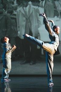 17_dance.jpg