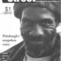 Activism: Group hopes to start homeless newspaper in the city
