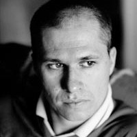 Rising young author Aleksandar Hemon visits the Pitt Contemporary Writers Series.