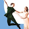 An acclaimed new <i>Peter Pan</i> ballet makes its Pittsburgh premiere.