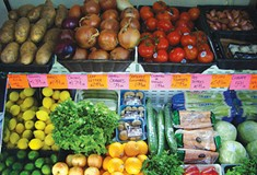 Allegheny City Market brings grocer back to War Streets