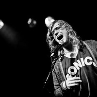 Allen Stone brings contemporary blue-eyed soul to Stage AE