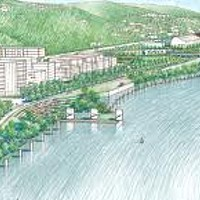 Local students weigh in on Hazelwood development