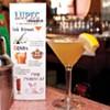 Best Cocktail List