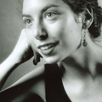 "Chatham Baroque presents ""Journeys: Sounds of the Jewish Diaspora"""