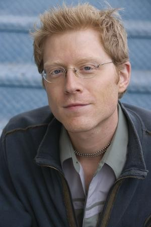 Anthony Rapp joins City Theatre's Momentum '11 festival, June 2-5.