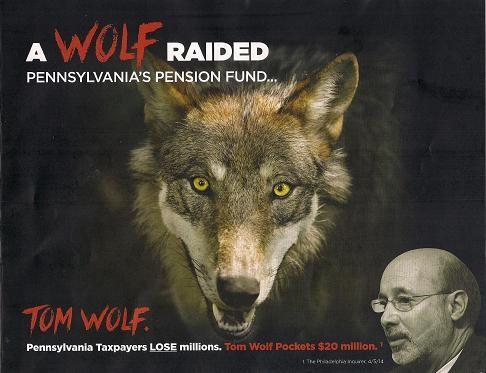 wolfmailer1.JPG